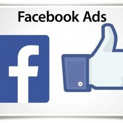 Katie-Lance-Facebook-ads-image-number-8