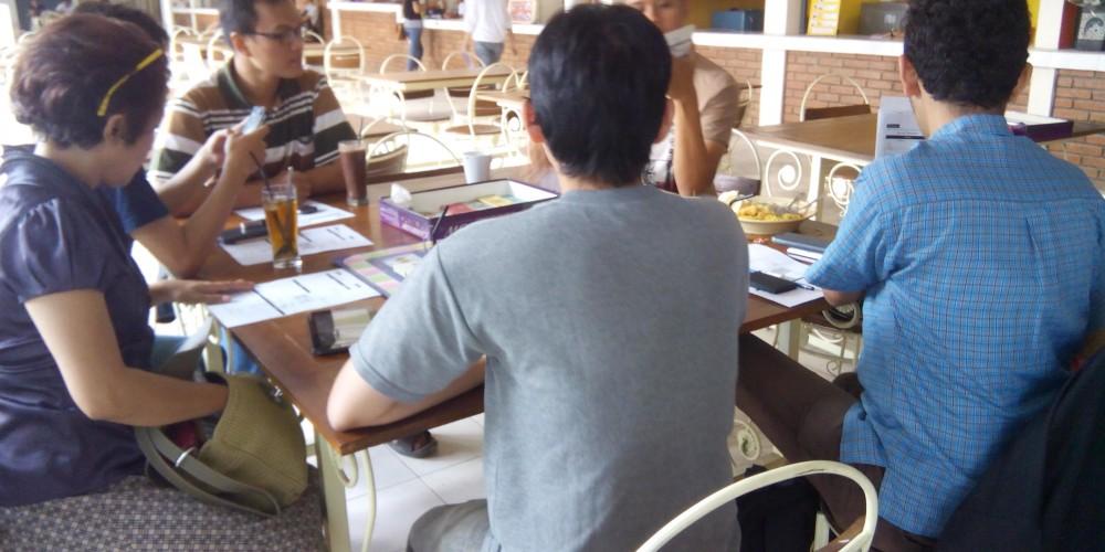 sharing-Sedekah-ilmu-game-101-Guide-to-invesrting-Robert-T-Kiyosaki